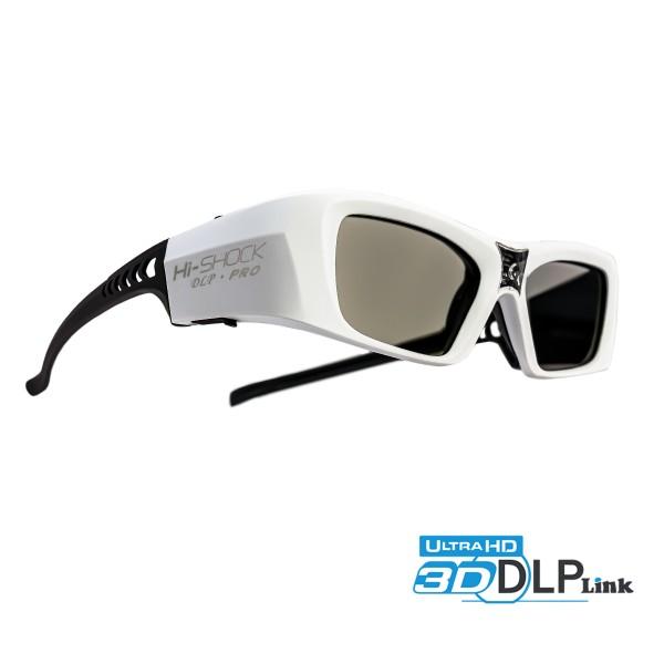 DLP Pro White Diamond | DLP