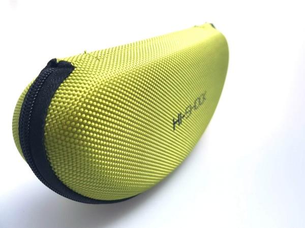 hardcaes brillenetui hi-shock 3d brillen schwimmbrille