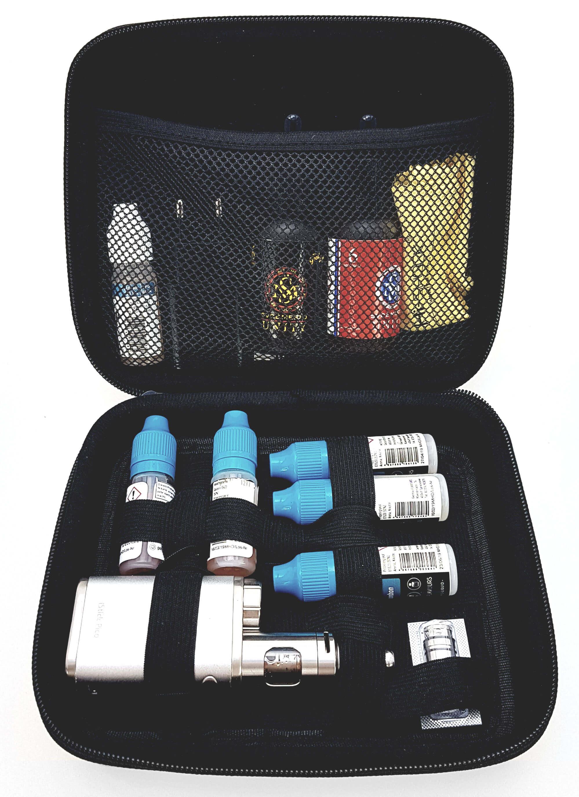 werkzeugtasche-kosmetikbag-traveltasche