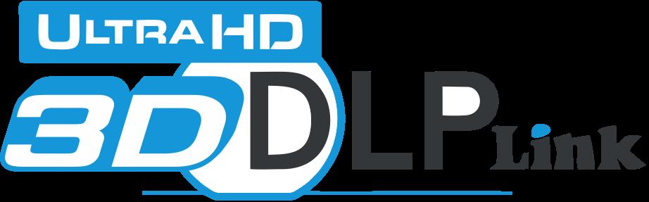 DLP-Linkf31ELBYhYTOgn
