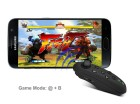 virtual reality bluetooth wireless vr brille controller gamepad stick1