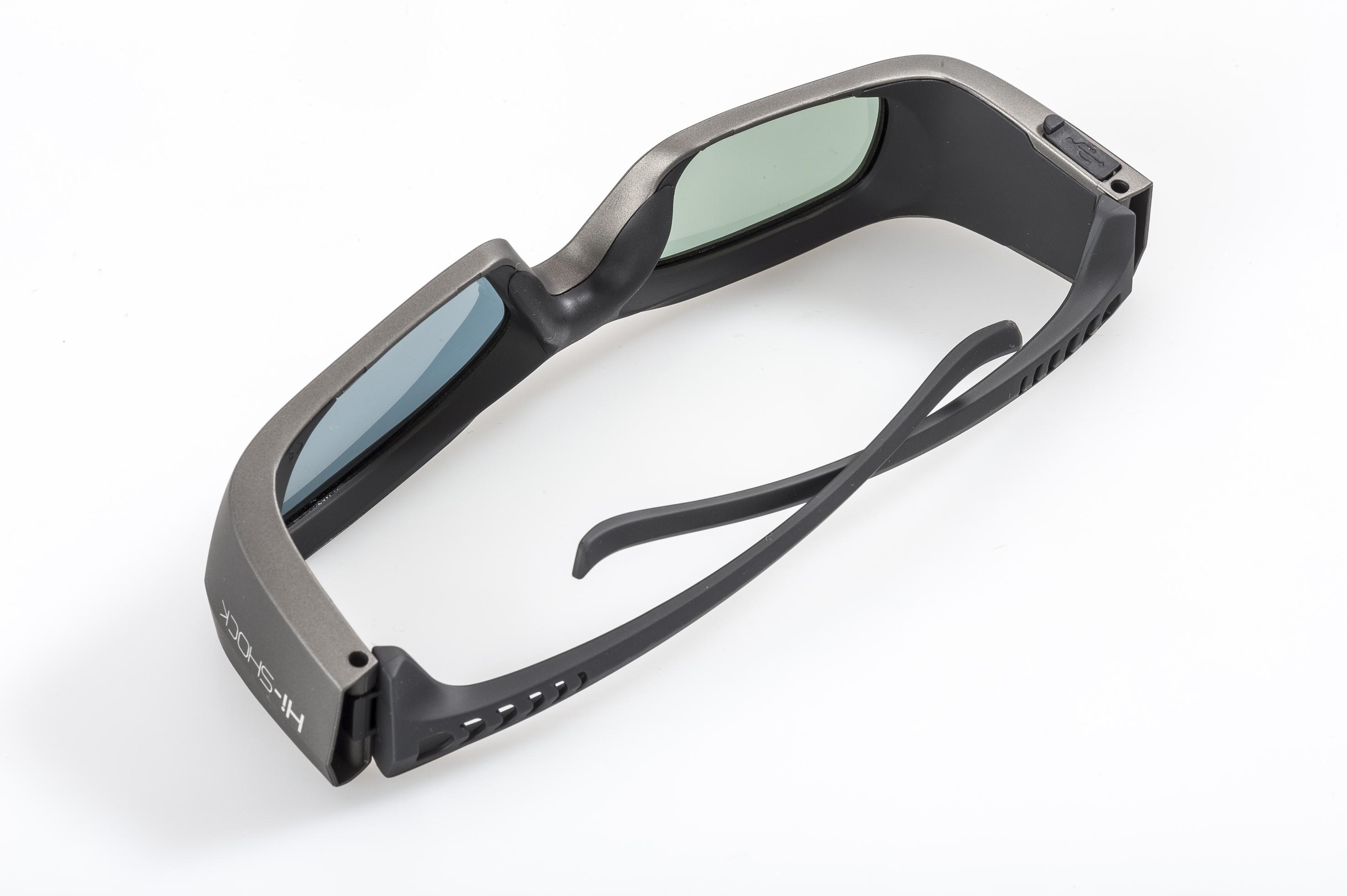 sony 3d brille alternativen