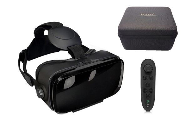 vr_virtual_reality_bundle_set_gamepad_hardcase_headset_brille