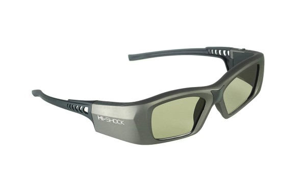 oxid_diamond_3d_brille_hi_shock_dualplay_dual_view1