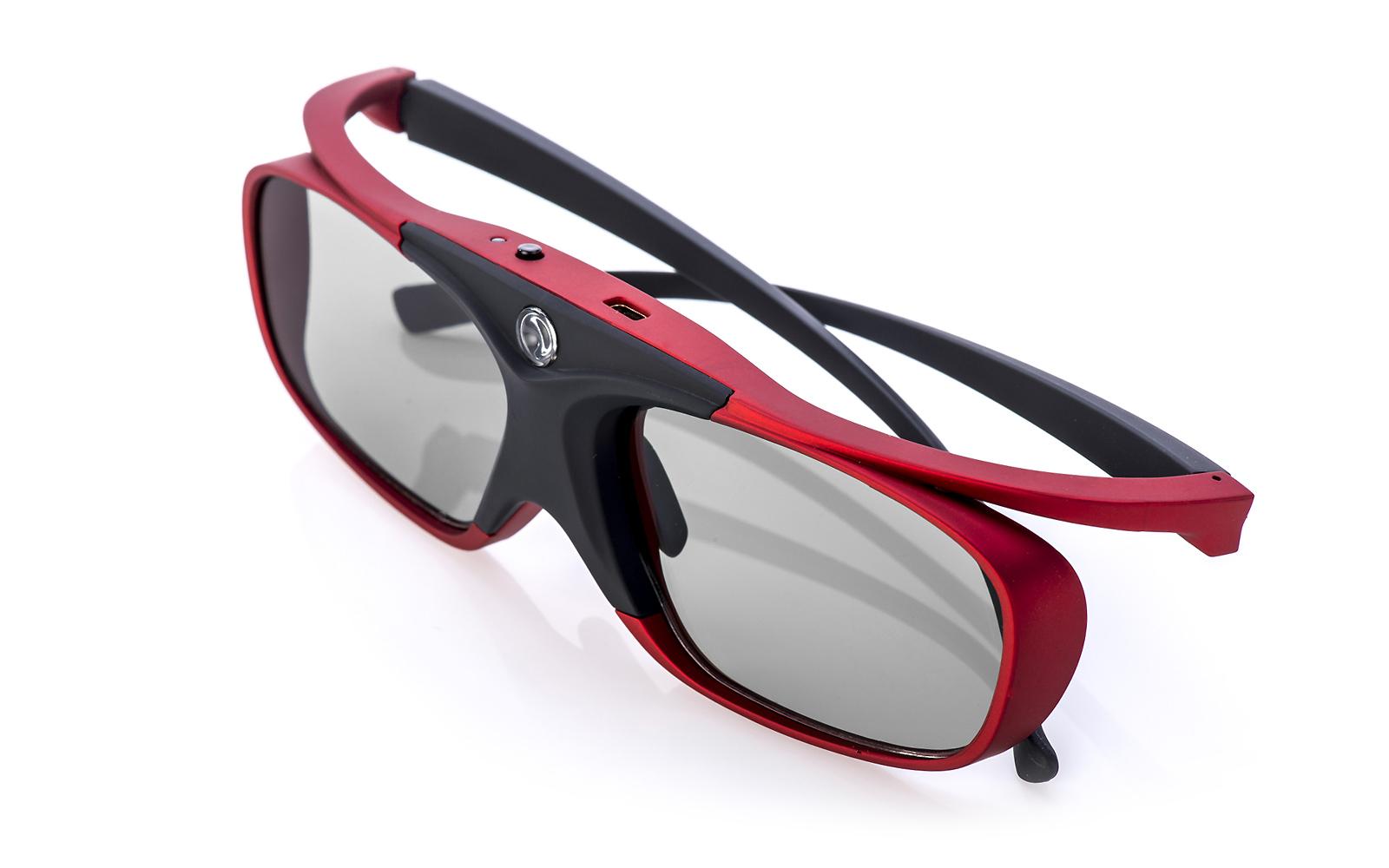 telefunken 3d brille fernseher