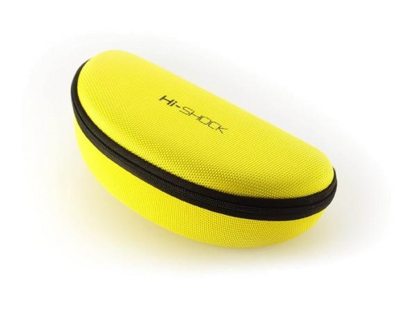 brillenetui-hardcase-softcase-fuer-3d-brillen-passive-active-shutter