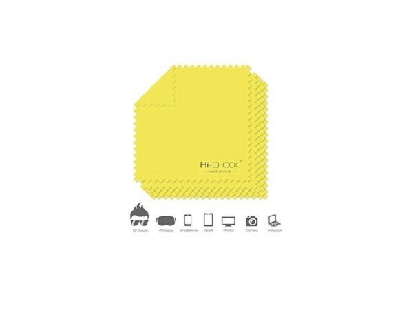 5_mikrofasertuecher_fuer_LCD_Bildschirme