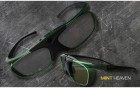 hi_shock_mint_heaven_dualplay_3d_brille_active