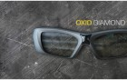 hi_shock_oxid_diamond_dualplay_3d_brille_active