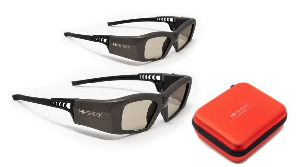 hi-shock-3d-brille-oxid-diamond-dual-play-dual-viw-für-3d-tv-fullhd-hdr-tvs
