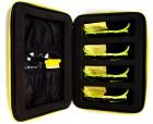 quadcase-hi-shock-yersey-fuer-3d-brillen-active-passive5