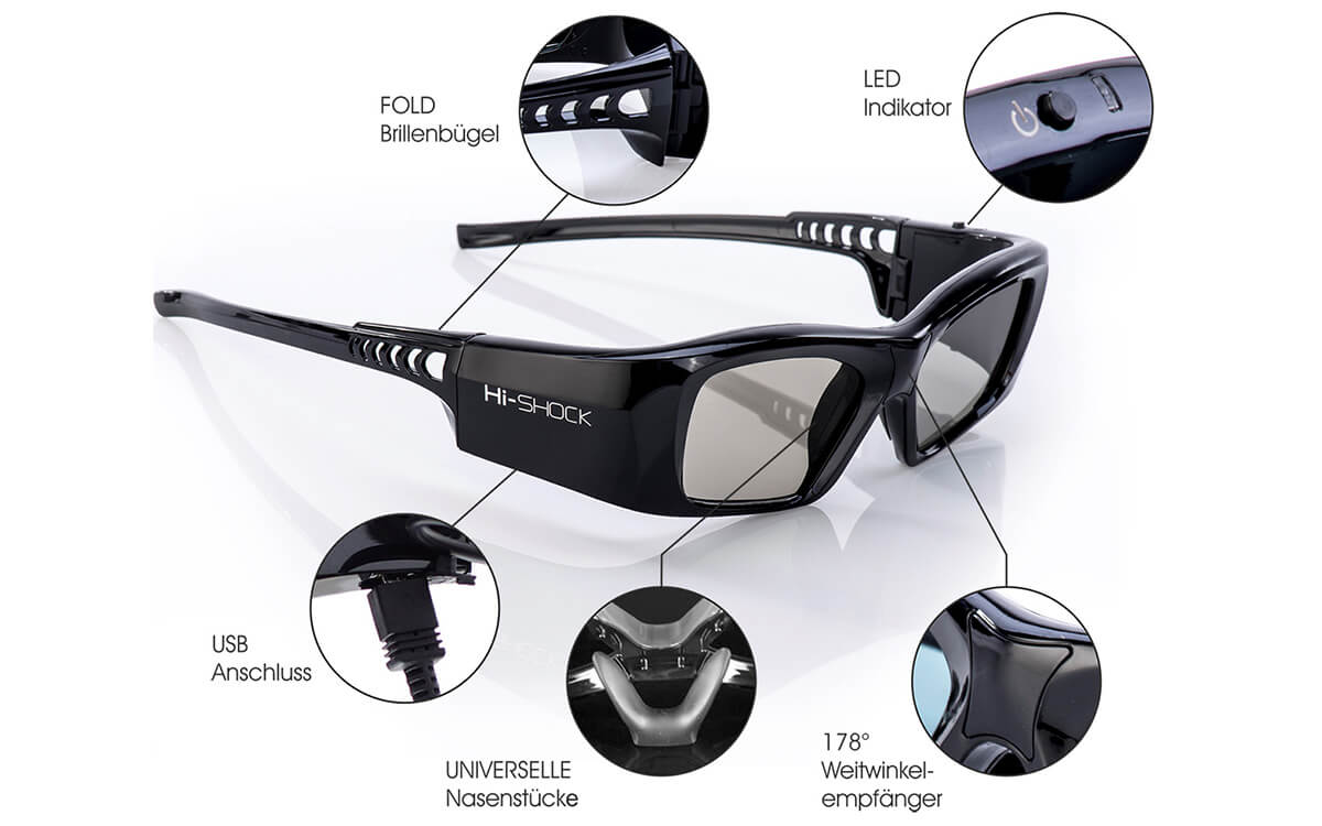 aktive-bluetooth-3d-brille-hi-shock
