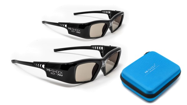 7g black diamond 3d brille dualcase dualpack vorteilspack2