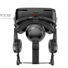 hi-shock_vr_brille_2017_bobo_x4_Shark_virtual_realityetui3d_glasses6