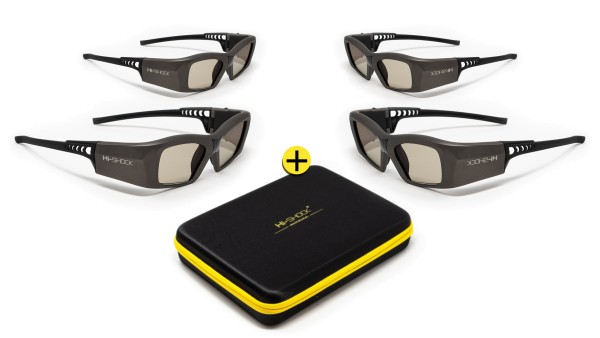 oxid-diamond-3d-brille_hi_shock_bluetooth_rf_sony_tv