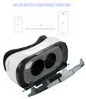 virtual reality google cardboard vr-brillen
