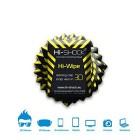 brillenputztücher-nasstuecher-feuchtigkeitstuecher1