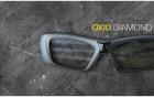 hi_shock_oxid_diamond_dualplay_3d_brille_active