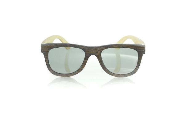passive 3D Brille sierra Eco Bambus Hi_SHOCK_main4