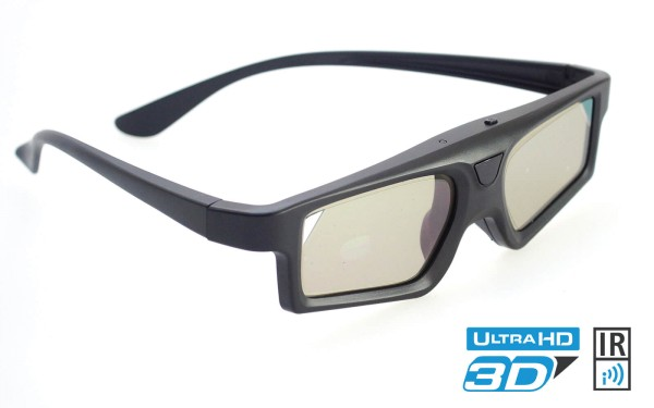 Black Light_Philips_TV_aktive_3D_Brille_hi-SHOCK