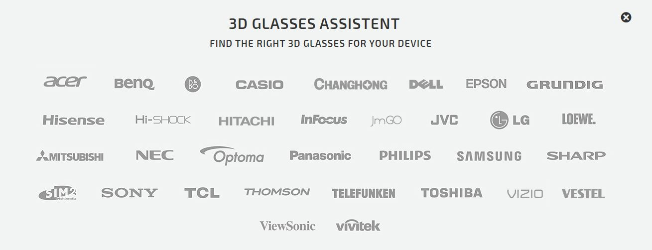 3d-glasses-assistent-for-tv-and-projector