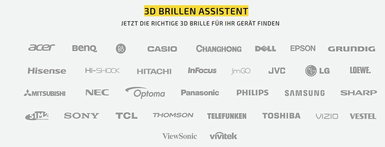 gute-3d-filme-auswahl-3d-brille