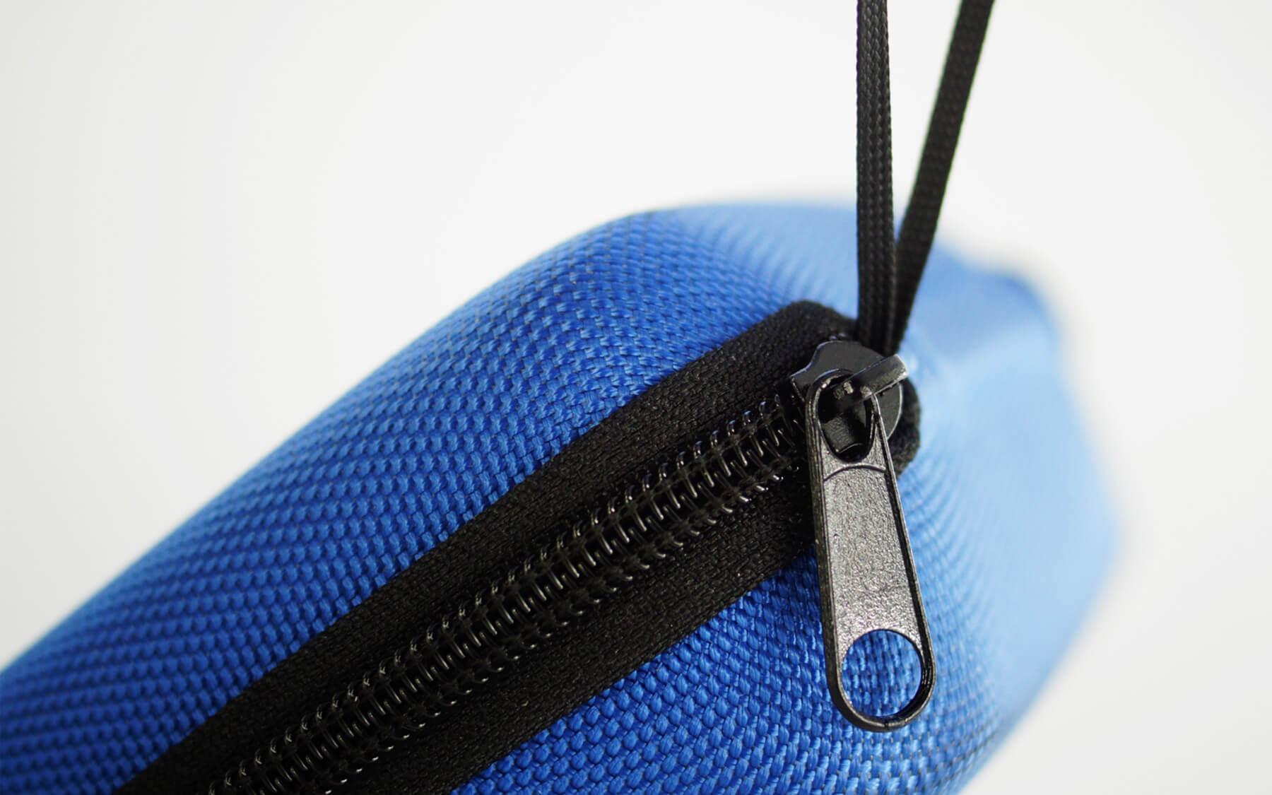 Etui Aufbewahrungsbox Werkzeug Werkzeugtasche für Brillen Hardcase